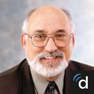 David Platt, Clinical Pharmacist, Glastonbury, CT