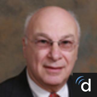 Dr  Saad Bhatti, Nephrologist in Elmhurst, NY   US News Doctors