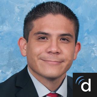 Carlos Millan Espinoza, MD, Family Medicine, Montebello, CA