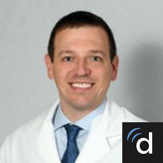 Derek Hanson, MD, Pediatric Hematology & Oncology, Hackensack, NJ, Hackensack Meridian Health Hackensack University Medical Center