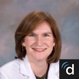 Linda Schiffhauer, MD, Pathology, Rochester, NY, Strong Memorial Hospital of the University of Rochester