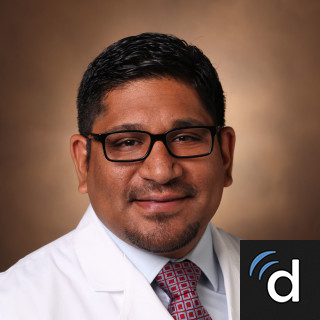 Marco Davila, MD, Oncology, Tampa, FL, H. Lee Moffitt Cancer Center and Research Institute