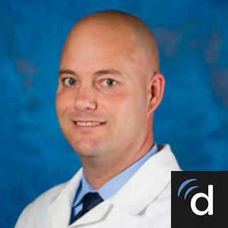 S. Samuel Weigt, MD, Pulmonology, Los Angeles, CA, Ronald Reagan UCLA Medical Center