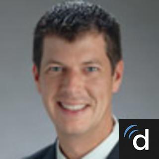 Jonathan Freeman, MD, Cardiology, Kansas City, KS, Newman Regional Health