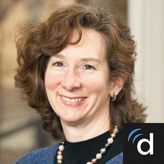 Diana Gray, MD, Obstetrics & Gynecology, Saint Louis, MO, Barnes-Jewish Hospital