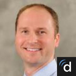 Willis Godin, DO, Cardiology, Lancaster, PA, UPMC Lititz