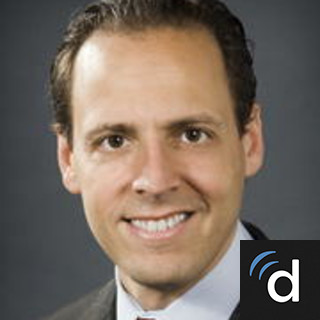 Dr  Charles Bruno, Obstetrician-Gynecologist in Lake Success