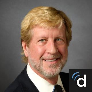 Bruce Wapen, MD, Emergency Medicine, Foster City, CA, Mills-Peninsula Health Services