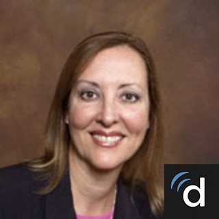 Norma Flack, DO, Ophthalmology, Fort Lauderdale, FL, Holy Cross Hospital