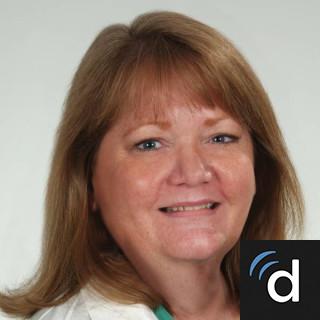Carin Tannehill, Acute Care Nurse Practitioner, New Orleans, LA, Ochsner Medical Center