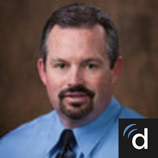 Stephen Kitchen, MD, General Surgery, Brunswick, GA, Southeast Georgia Health System Brunswick Campus