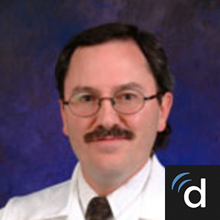 Matthew Davies, MD, Obstetrics & Gynecology, Laureldale, PA, Penn State Milton S. Hershey Medical Center