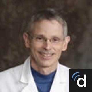Jon Payne, MD, Internal Medicine, Blacksburg, VA