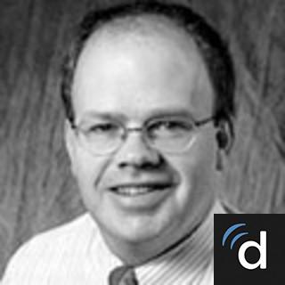 Stephen Anderson, MD, Internal Medicine, Belchertown, MA, Baystate Mary Lane Hospital