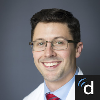 Wesley Hunter, DO, Other MD/DO, Spokane, WA