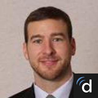 Michael Jonesco, DO, Internal Medicine, Gahanna, OH, Ohio State University Wexner Medical Center