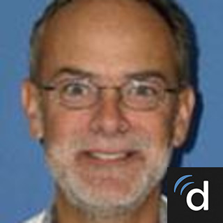 Lawrence Smith, MD, Nephrology, Springfield, IL, Decatur Memorial Hospital