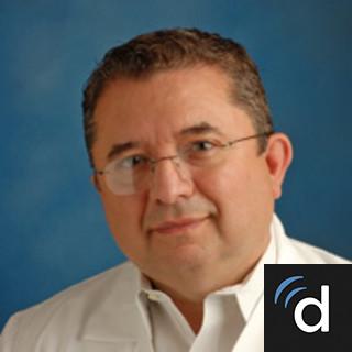 Carlos Cromeyer, MD, Neurology, Walnut Creek, CA