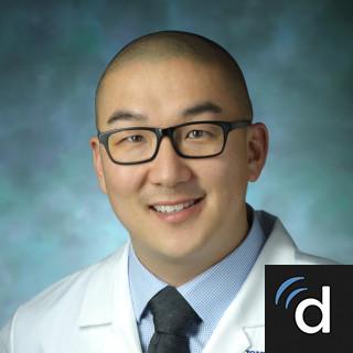 Francis Hwang – Bethesda, MD | Adult Care Nurse Practitioner