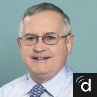 Edward Coll, MD, Pediatrics, Rockville, MD