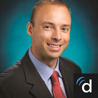 Paul Cagle Jr., MD, Orthopaedic Surgery, New York, NY, Mount Sinai West