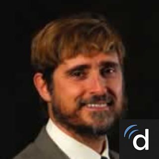 Christopher Patitsas, MD, Ophthalmology, Huntingdon, PA, James E. Van Zandt Veterans Affairs Medical Center