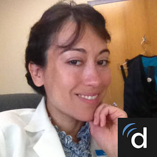 Naomi Silva, MD, Radiology, Savannah, GA, Memorial Health