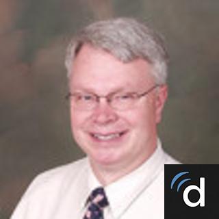 Randall Fillmore, MD, Family Medicine, West Jordan, UT, Jordan Valley Medical Center