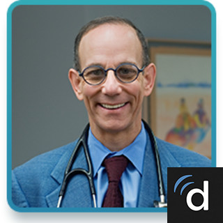 Dr  Paul Later, Neurologist in Lake Forest, IL | US News Doctors