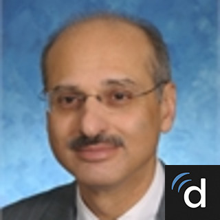 Richard D'Ascoli, MD, Orthopaedic Surgery, Albany, NY, Ellis Hospital