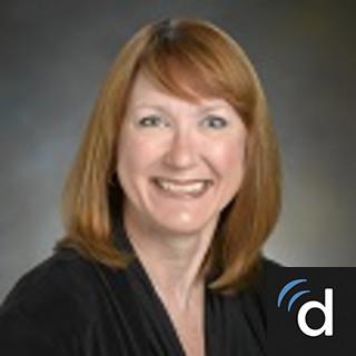 Pamela Vnenchak, MD, Family Medicine, Lancaster, PA, Penn Medicine Lancaster General Hospital
