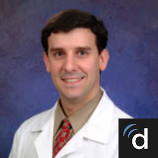 Bryan Anderson, MD, Dermatology, Hershey, PA, Penn State Milton S. Hershey Medical Center