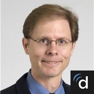 Dr Hillard Lazarus Oncologist In Cleveland Oh Us News Doctors