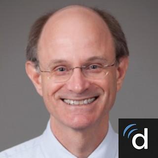 John Williams Jr., MD, Internal Medicine, Durham, NC, Durham Veterans Affairs Medical Center