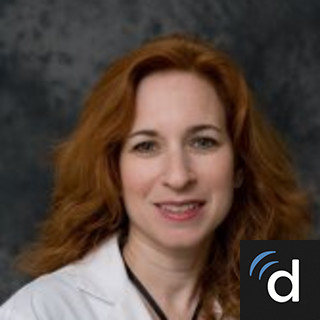 Amy Solomon, MD, Obstetrics & Gynecology, Tampa, FL, AdventHealth Tampa