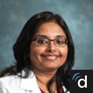 Sheeja Abraham, MD, Pediatric Gastroenterology, Philadelphia, PA, Thomas Jefferson University Hospitals