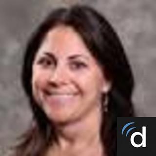 Jessica Scerbo, MD, Pediatric Hematology & Oncology, Neptune, NJ, Community Medical Center