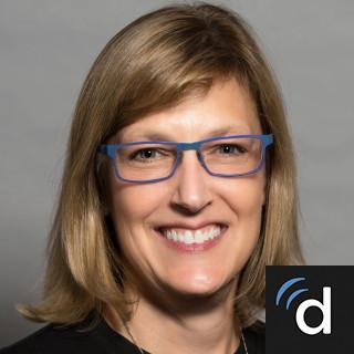 Elizabeth Engle, MD, Child Neurology, Boston, MA, Boston Children's Hospital