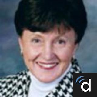 Justine Petrie, MD, Psychiatry, Fullerton, CA, PIH Health Hospital - Whittier