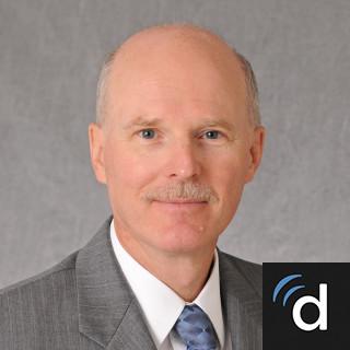 Dr  Sean Whelton, Rheumatologist in Washington, DC   US News