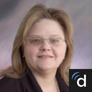 Sandra Rygg, MD, Obstetrics & Gynecology, Monroeville, PA, UPMC Magee-Womens Hospital