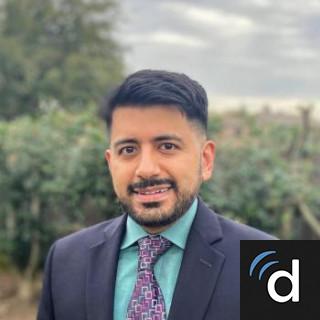 Saad Munib Ahmed Khan, MD, Oncology, Palo Alto, CA, University of Texas Southwestern Medical Center