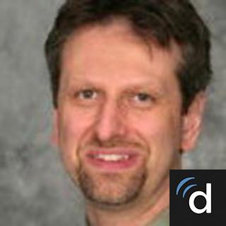 Scott Schneider, MD, General Surgery, Chico, CA, Enloe Medical Center