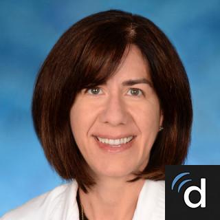 Dr  Jason Rosenberg, Neurologist in Halethorpe, MD | US News