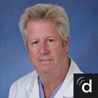 Dr  Mark Weitzenfeld, Urologist in Aventura, FL | US News