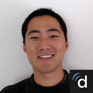 Michael Kwak, MD, Pediatrics, Sacramento, CA, University of California, Davis Medical Center