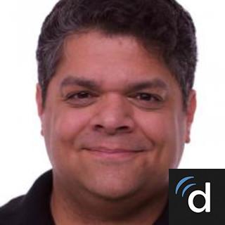 Cyrus Rangan, MD, Pediatrics, Los Angeles, CA