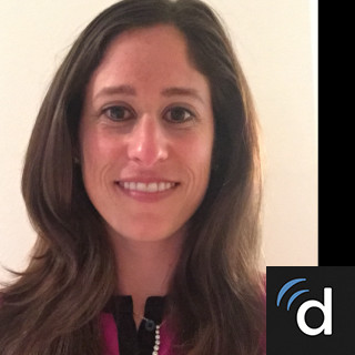 Dr  Erica Cohen, MD – West Hollywood, CA   Gastroenterology