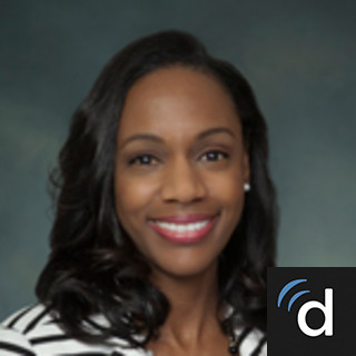 Charissa Myers, MD, Family Medicine, King Of Prussia, PA, Einstein Medical Center Montgomery