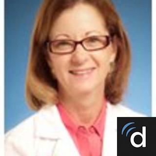 Clara Massey, MD, Cardiology, Mobile, AL